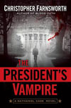 The Presidents Vampire