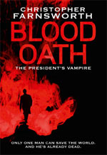 Blood Oath Cover Picture
