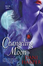 CHangling Moon Cover Picture