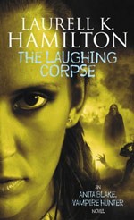 The Laughing Corpse Cover Picture
