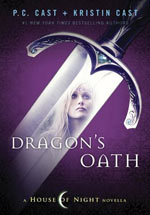 Dragons Oath Cover Picture