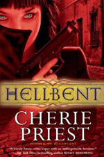 Hellbent Cover Picture