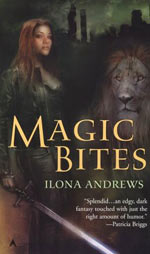 Magic Bites Cover Picture