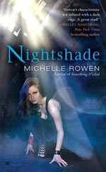 Nightshade Cover Picture