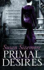 Primal Desires Cover Picture