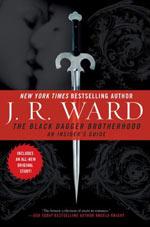 Black Dagger Brotherhood Books Pdf