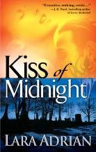 Kiss Of Midnight Lara Adrian Pdf